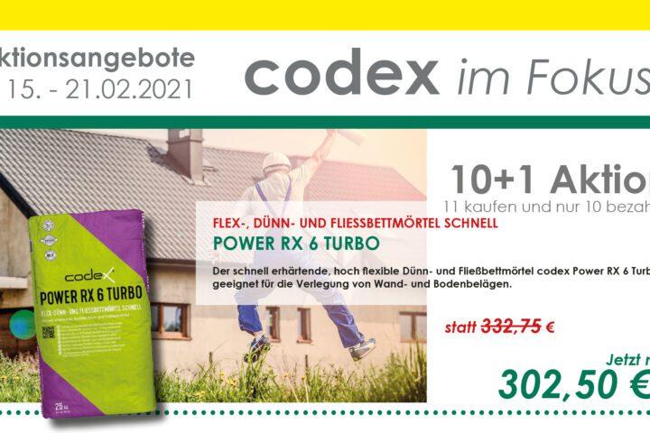 FLEX-, DÜNN- UND FLIESSBETTMÖRTEL SCHNELL