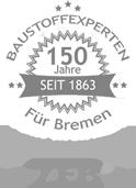 Stolzenbach Baustoffe - Baustoffgroßhandel Bremen