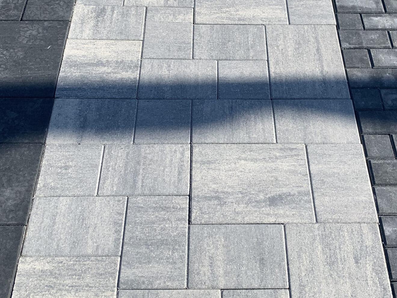 Terrassenstein Grezzo kaufen bei Stolzenbach Baustoffe