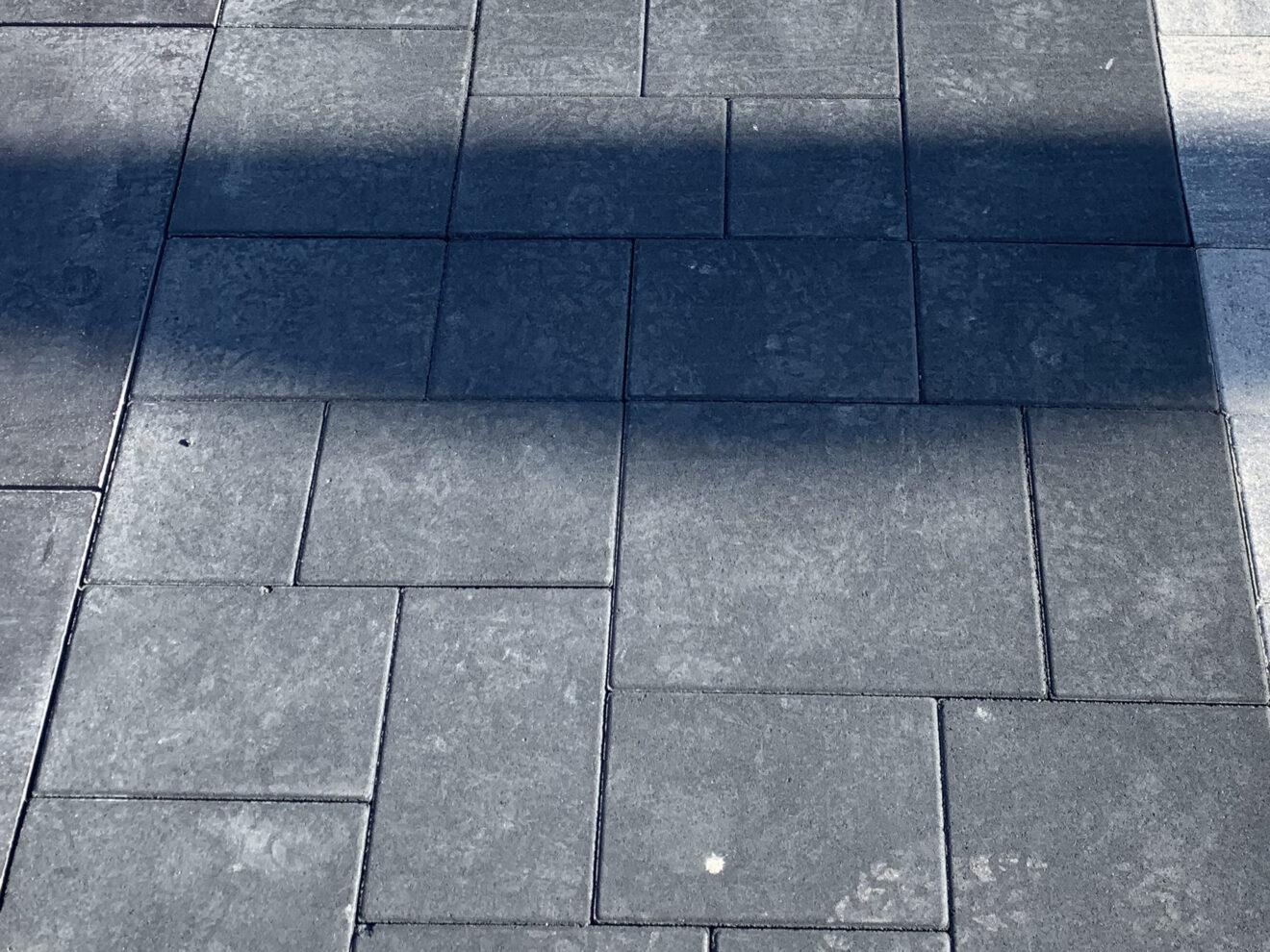 Terrassenstein Nero kaufen bei Stolzenbach Baustoffe