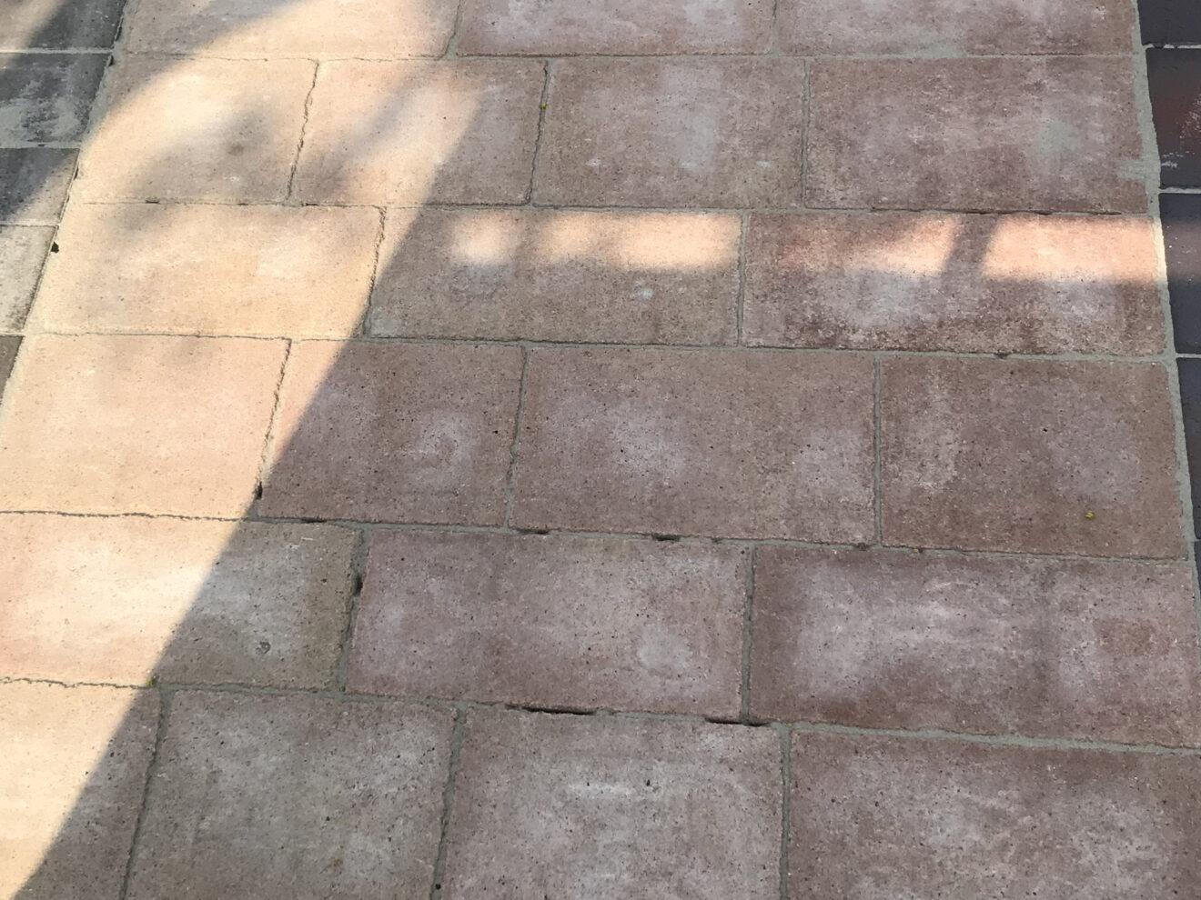 Pflasterstein Kann Via Leano von AKA kaufen bei Stolzenbach Baustoffe 118