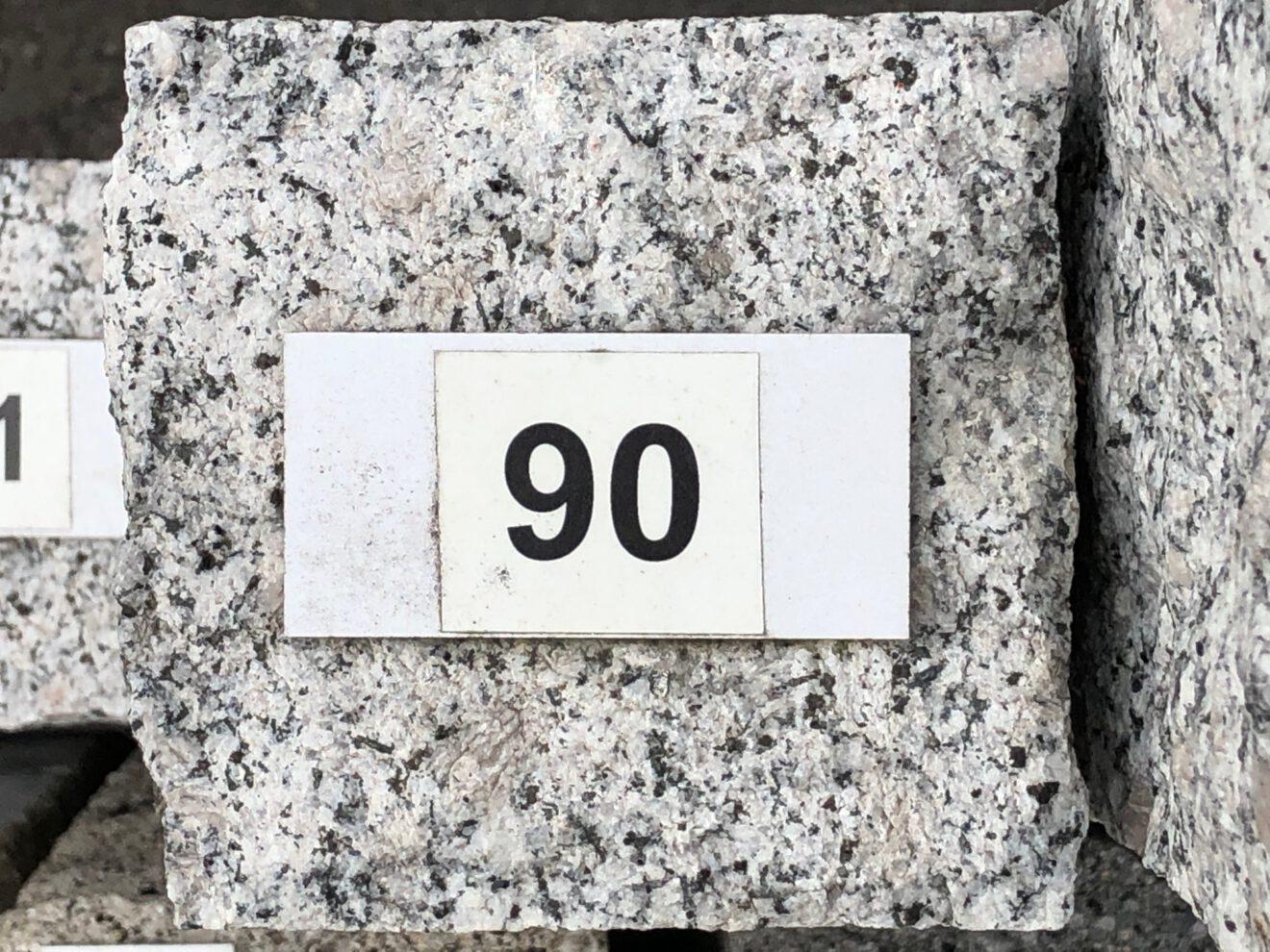 Palisade Pina 90