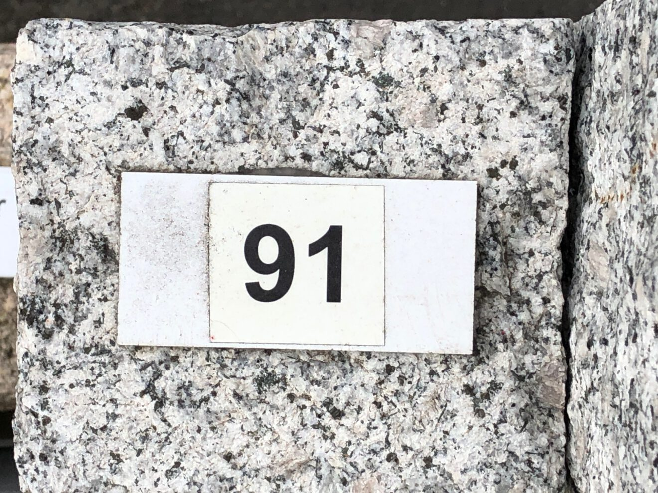 Palisade Pina 125cm