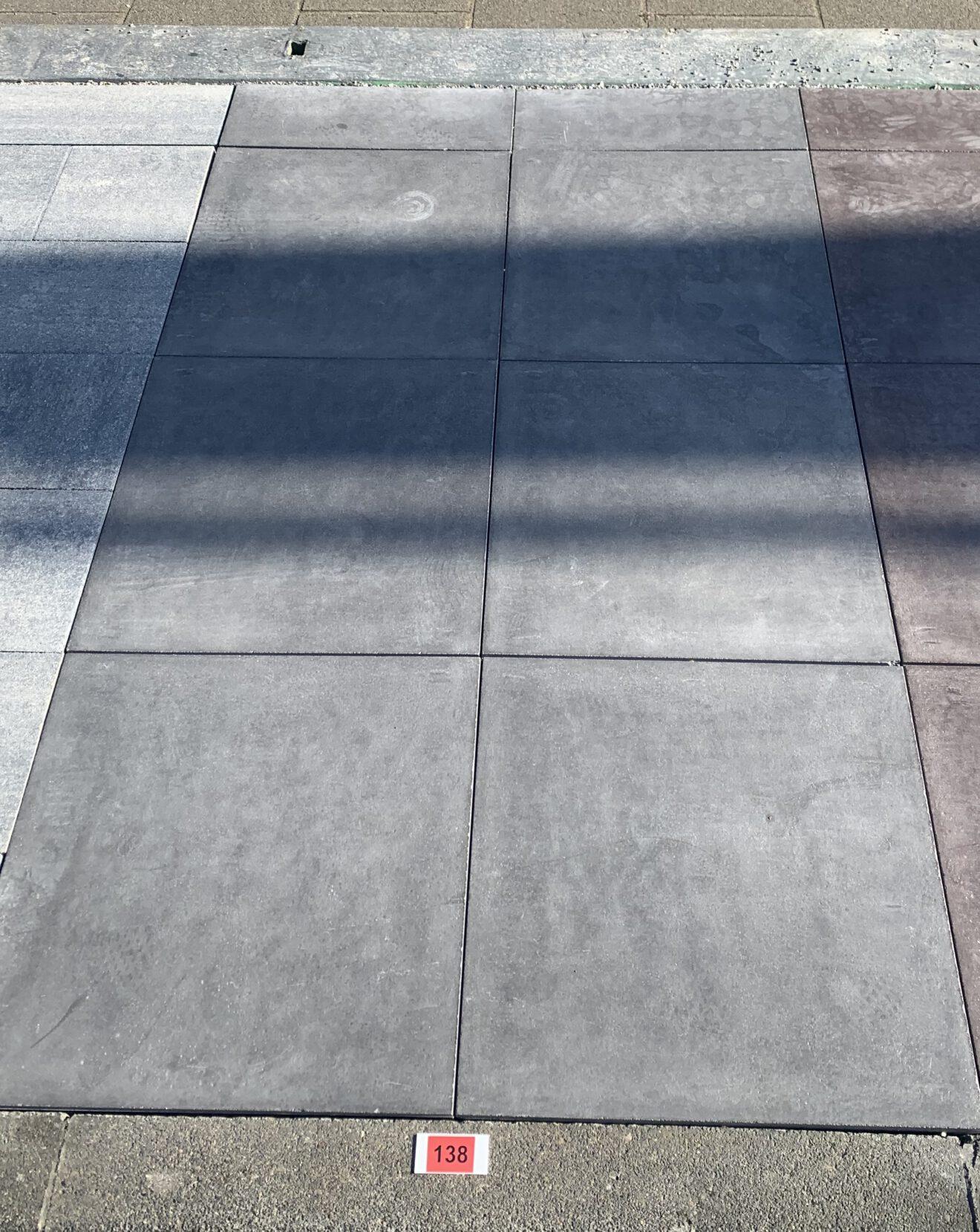 Pflasterstein Optimum Liscio Silver kaufen bei Stolzenbach Baustoffe in Bremen